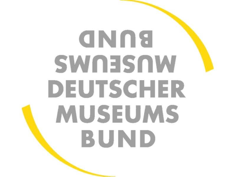 Mitgliedschaften - Klassik Stiftung Weimar  Mitgliedschafte...